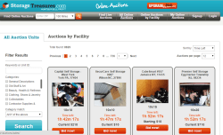 0ddd28446 Top 70 Online Auction Sites | Complete Review (2019 Update)