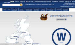 Top 70 Online Auction Sites | Complete Review (2019 Update)