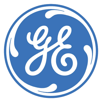 ge auction software