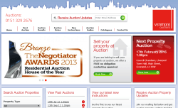 Top 70 Best Online Auction Sites | Charity Auctions Today