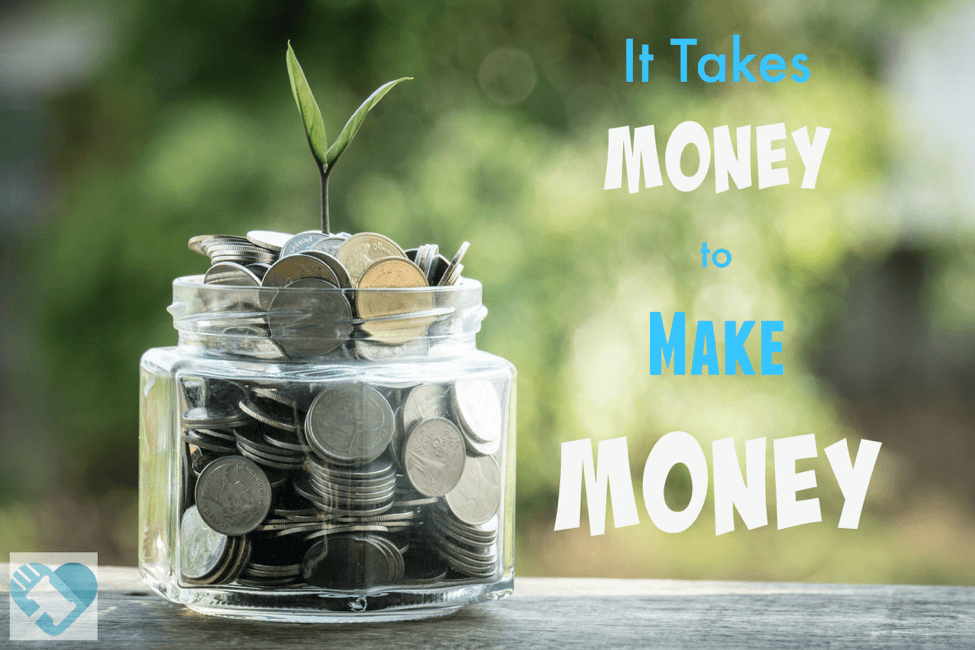 takes-month-to-make-money