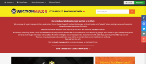best online auction sites charity auctions today feat auction maxx
