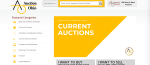 best online auctions review charity auctions today feat ohio auctions