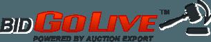 online-auctions-BidGoLive-Logo