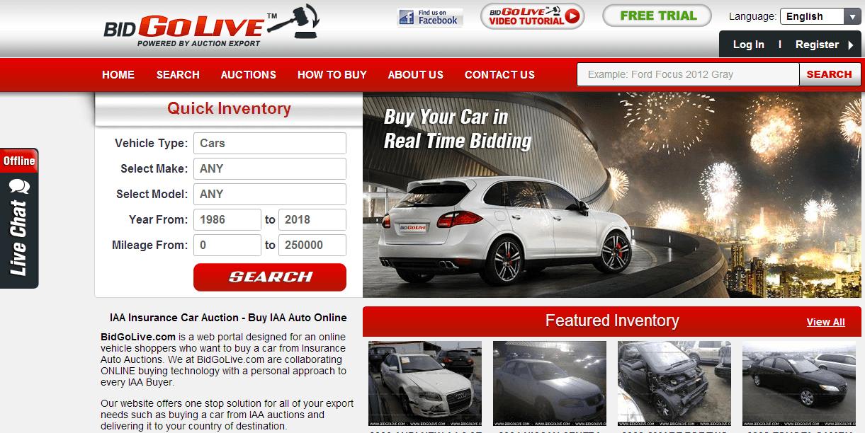 bidding-sites-online-auctions-BidGoLive-website
