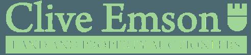 Online-auctions-free-auction-sites-clive-emson-land