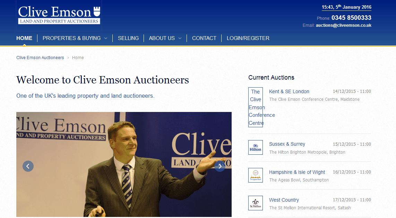 online-auctions-free-auction-sites-clive-emson
