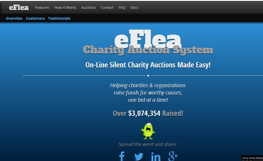 online-auction-sites-free-auction-website-eflea
