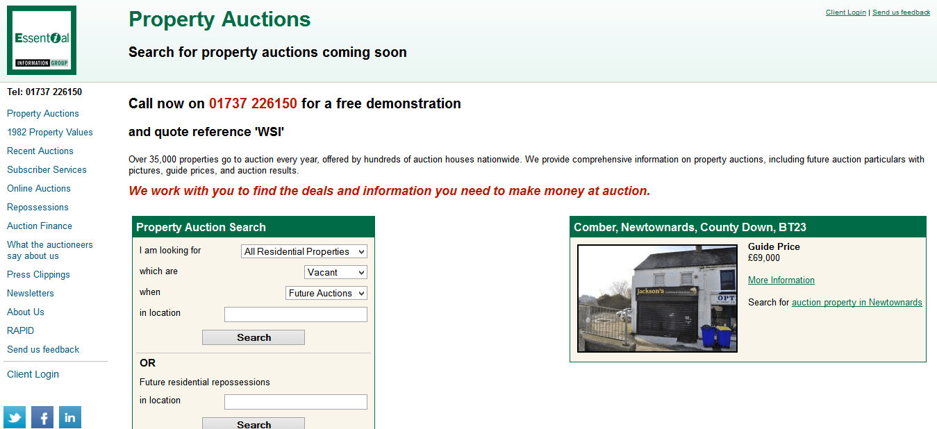 online-auctions-websites-Eeigropu-auctions