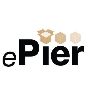 Epier logo