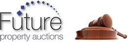 Online-auctions-Future-Property-Auctions-Logo