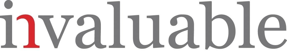 online-auctions-website-free-auction-sites-invaluable-logo