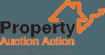 Online-auction-sites-Property-Auction-Action-Logo