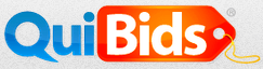 auction-site-QuiBids-logo