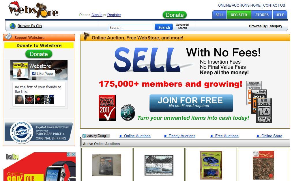 online-auctions-online-site-webstore