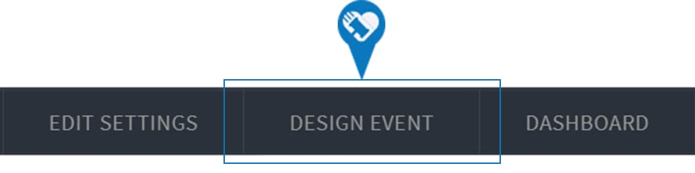 online-auction-software-charity-auctions-today-design-event