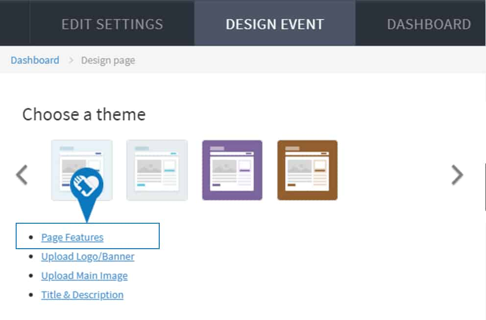 online-auction-software-charity-auctions-how-to-design-features