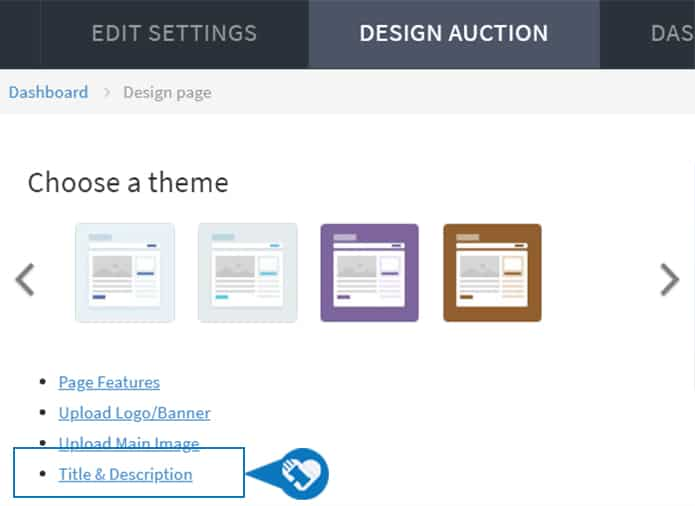 Addremove auction description on auction page4