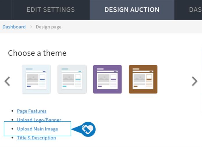 Addremove my main auction image4