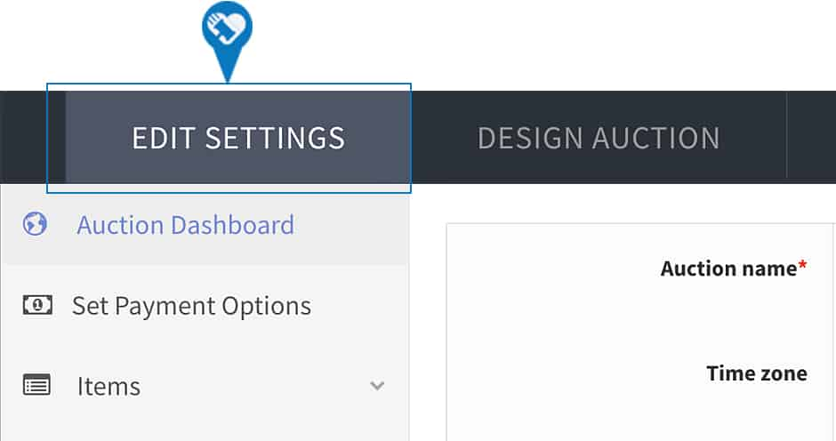 Automatically assign Catalog Numbers4