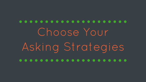 qgiv-cat-choose-your-asking-strategies