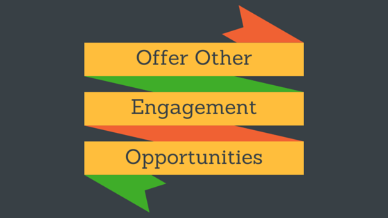 qgiv-cat-offer-other-engagement-opportunities