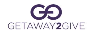 Gateway2Give