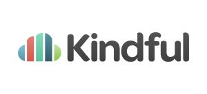 Kindful