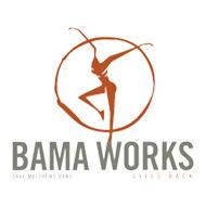 Bama Works