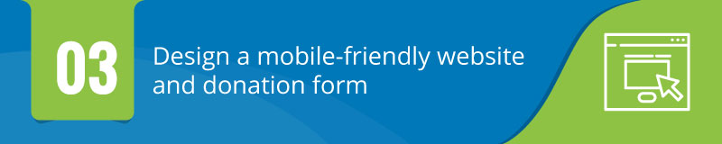 boost-mobile-giving-with-mobile-friendly-site
