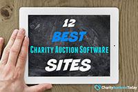 CharityAuctionSoftware