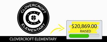 Clovercroft Elementary
