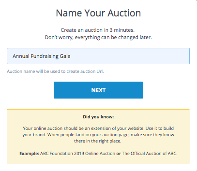 online-auctions-name-your-auction