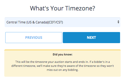 online-auctions-guide-timezone