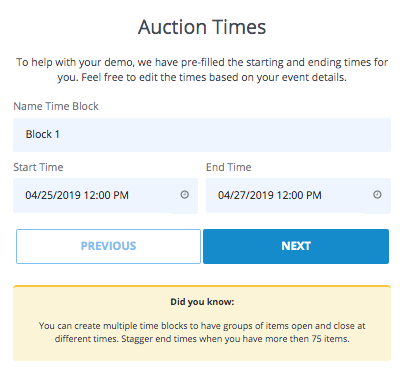 online-auctions-set-the-times