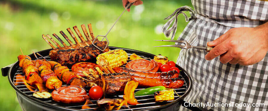 college-fundraising-ideas-barbeque-for-fundraising