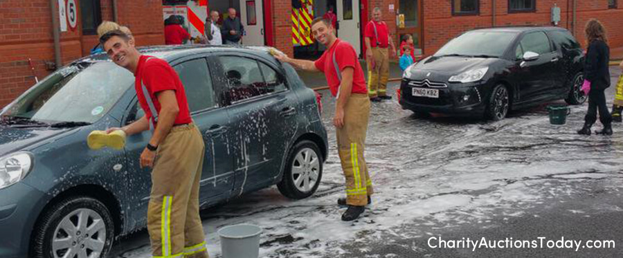 fundraising-ideas-charity-auctions-today-car-wash