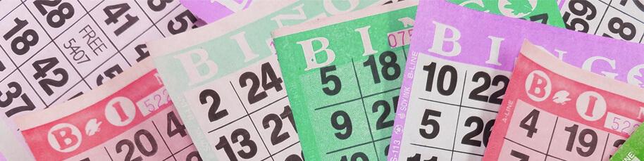 fundraising-ideas-bingo-online-auctions