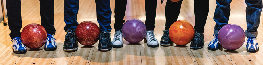 fundraising-ideas-bowling-corporate-fundraising