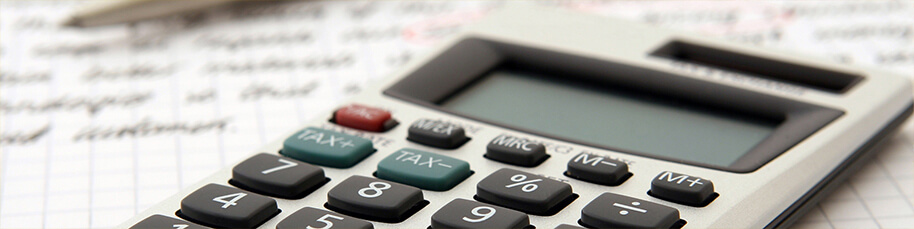 fundraising-basics-fundraiser-ideas-plan-your-budget