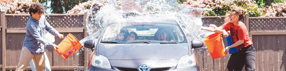 cheap-fundraising-ideas-car-wash-for-charity