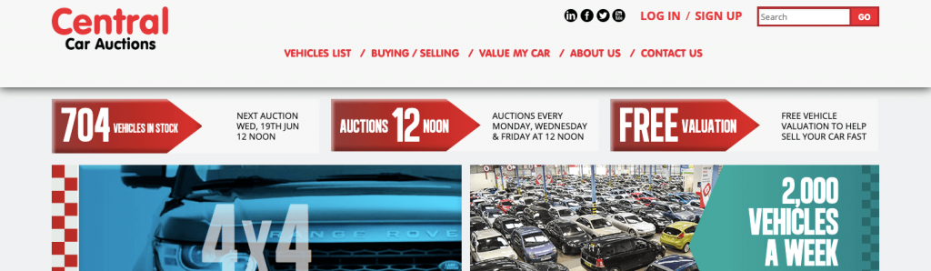 Top 60 Best Online Auction Sites Complete Review 2020 Update