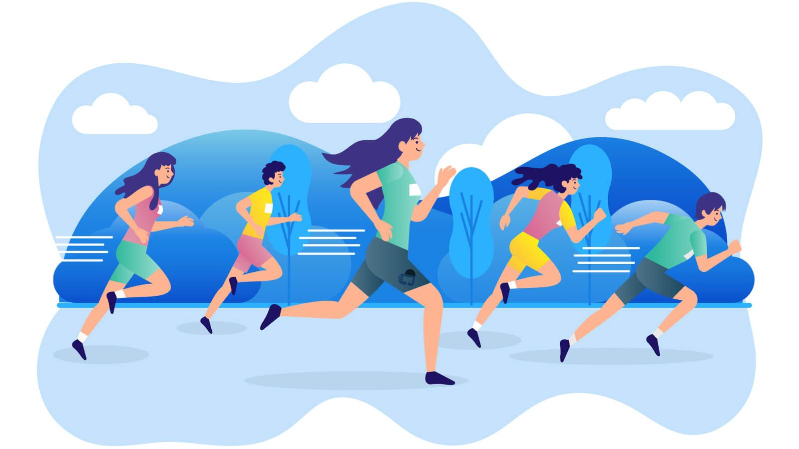 Sport Fundraising Ideas