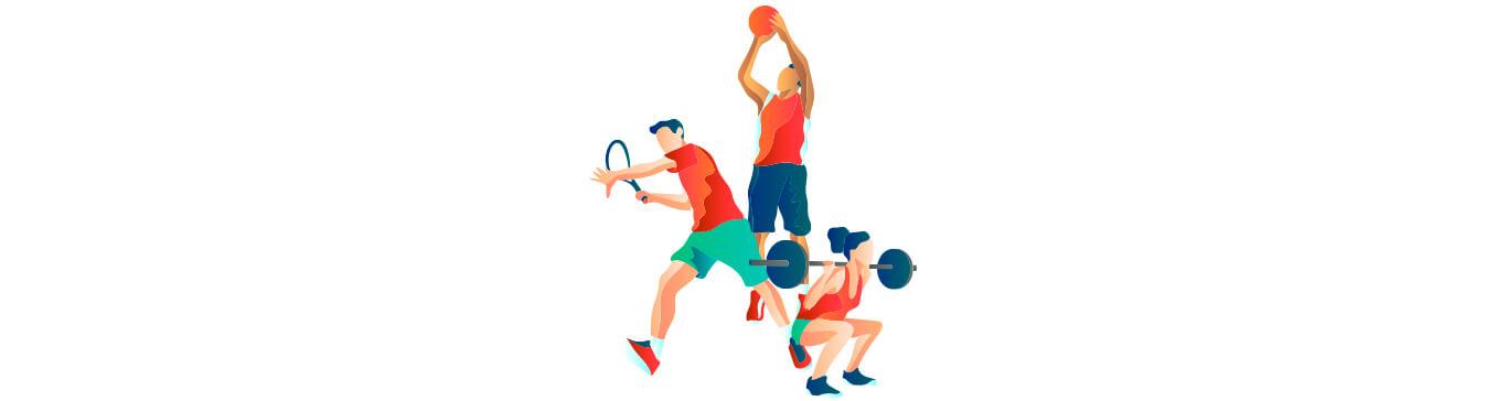 Sports Skill Tournament