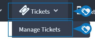 Add Discounts for Ticket Sales