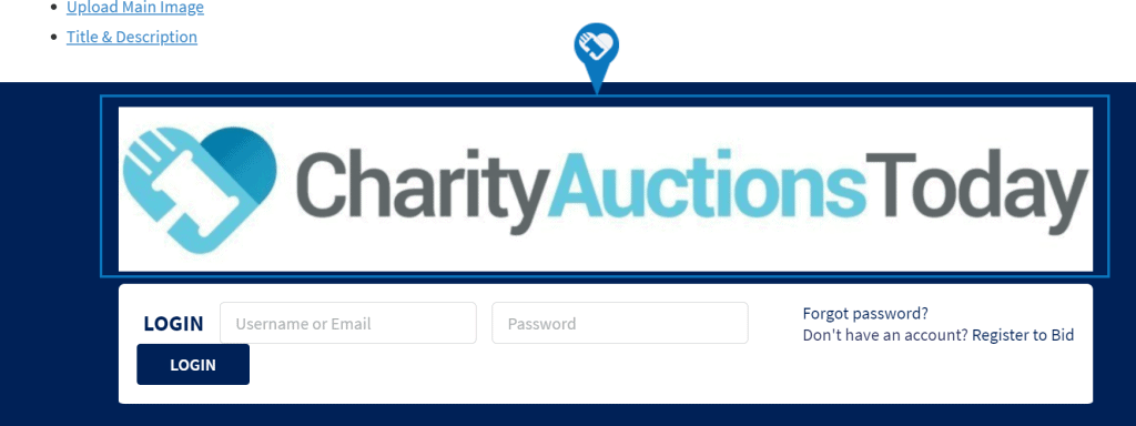 Auction Page Design Tips 2 e1612864846465