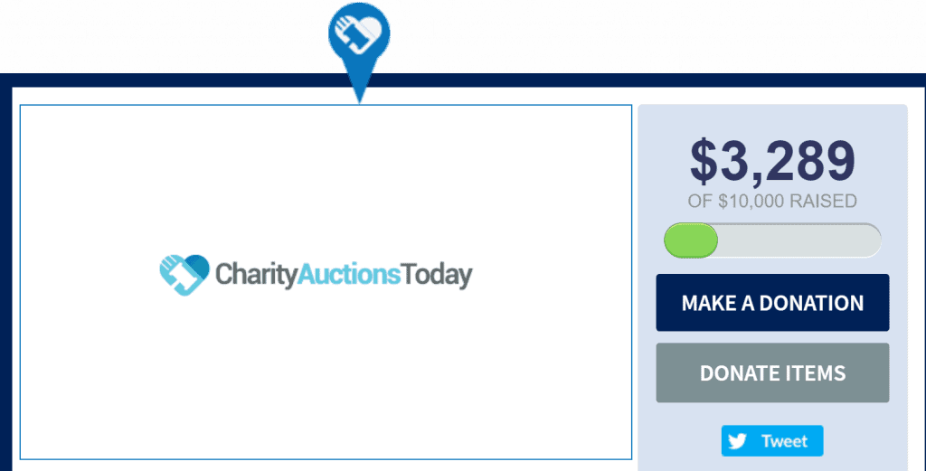 Auction Page Design Tips 3 1