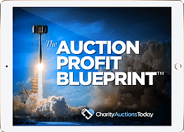 auction-profit