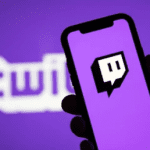 fundraising-twitch