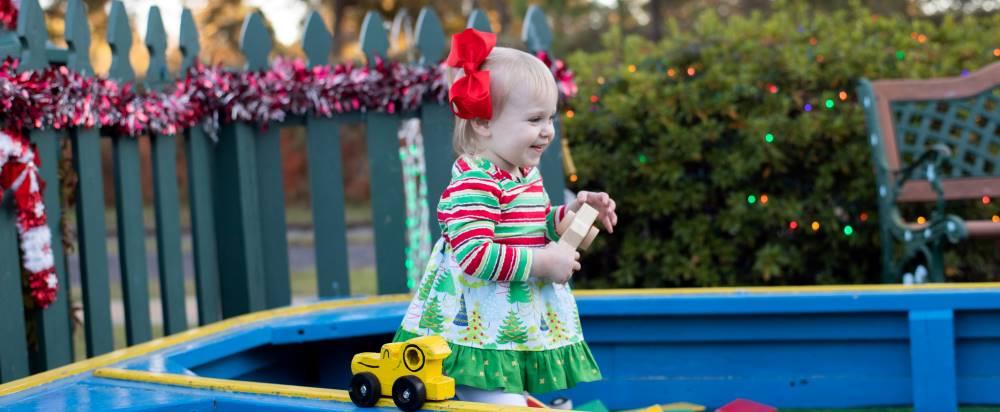 fundraising-ideas-holiday-child-care